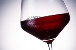 Hudson Grille Red Wines